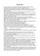 L'amour derriere le masque : Capítulo 8 página 17