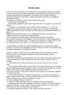 L'amour derriere le masque : Capítulo 8 página 19
