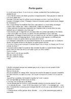L'amour derriere le masque : Capítulo 8 página 21