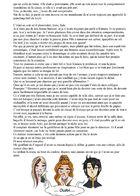 L'amour derriere le masque : Capítulo 8 página 23
