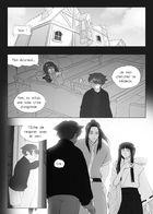 Les Sentinelles Déchues : Chapter 12 page 2