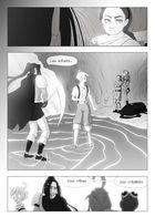 Les Sentinelles Déchues : Chapter 12 page 4