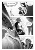 Les Sentinelles Déchues : Chapter 12 page 10