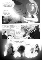 Les Sentinelles Déchues : Chapter 12 page 11