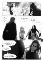 Les Sentinelles Déchues : Chapter 12 page 12