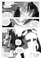Les Sentinelles Déchues : Chapter 12 page 13