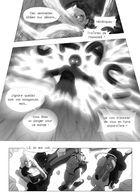 Les Sentinelles Déchues : Chapter 12 page 15