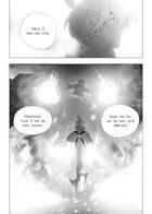 Les Sentinelles Déchues : Chapter 12 page 18