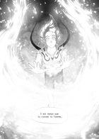 Les Sentinelles Déchues : Chapter 12 page 19