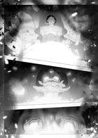 Les Sentinelles Déchues : Chapter 12 page 20