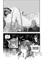 Athalia : le pays des chats : Chapitre 2 page 5