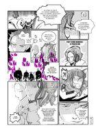 Athalia : le pays des chats : Chapitre 2 page 6