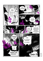 Athalia : le pays des chats : Chapitre 2 page 7