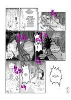Athalia : le pays des chats : Chapitre 2 page 8