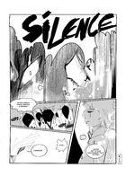 Athalia : le pays des chats : Chapitre 2 page 9