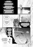 Athalia : le pays des chats : Chapitre 2 page 11