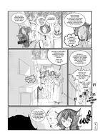 Athalia : le pays des chats : Chapitre 2 page 14