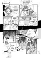 Athalia : le pays des chats : Chapitre 2 page 15