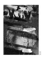 Athalia : le pays des chats : Chapitre 2 page 17