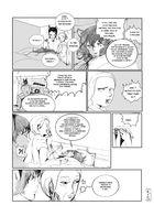 Athalia : le pays des chats : Chapitre 2 page 19