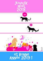 Athalia : le pays des chats : Chapitre 2 page 22