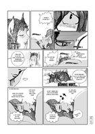Athalia : le pays des chats : Chapitre 2 page 23