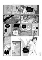 Athalia : le pays des chats : Chapitre 2 page 24