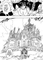 Le Maitre du Vent : Chapitre 19 page 16