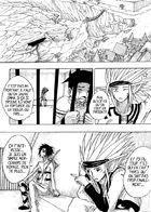 Le Maitre du Vent : Chapitre 19 page 17