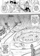 Le Maitre du Vent : Chapitre 19 page 20