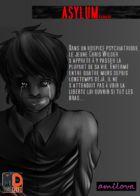 Doragon : Chapitre 6 page 47