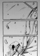 Doragon : Chapitre 6 page 12