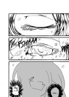 Doragon : Chapitre 6 page 13