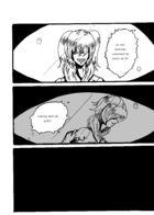 Doragon : Chapitre 6 page 16
