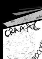 Doragon : Chapitre 6 page 17