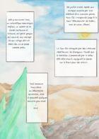 Doragon : Chapitre 6 page 1