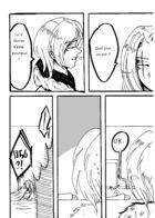 Doragon : Chapitre 6 page 23