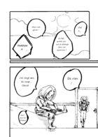 Doragon : Chapitre 6 page 24