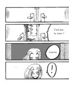 Doragon : Chapitre 6 page 25