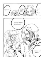 Doragon : Chapitre 6 page 27