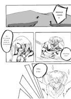 Doragon : Chapitre 6 page 29