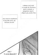 Doragon : Chapitre 6 page 2