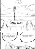 Doragon : Chapitre 6 page 30