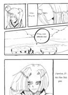 Doragon : Chapitre 6 page 33