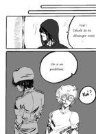 Doragon : Chapitre 6 page 34