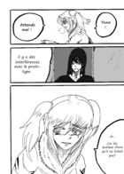 Doragon : Chapitre 6 page 35