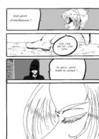 Doragon : Chapitre 6 page 36