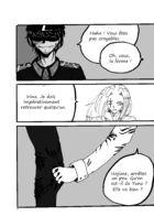 Doragon : Chapitre 6 page 37
