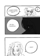 Doragon : Chapitre 6 page 38
