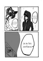 Doragon : Chapitre 6 page 6